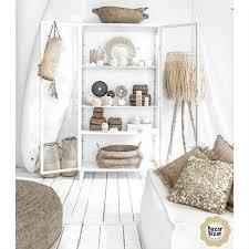 ibiza style dekor interior deko im ibiza strandhaus stil