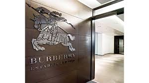 burberry siege social burberry headquarters projects gensler