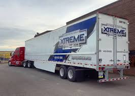 Legroupextreme - What Is It, Watch Hashtags, See Photos And View Trends Keep On Trucking Now You Can With Ovilex Softwares Extreme Truck Xeme_trucking Xtreme Trucking Owned By Treonterry21 Dm Kenworth Dodge Trucks Bestwtrucksnet Home Facebook Extreme Truking Big Trucks In The World2 Dailymotion Video Quality Carriers Home Backup Action 124 Mark Martin 2 Gg 1983 Febird Cra Inc Landing Nj Rays Photos Competitors Revenue And Employees Owler Company