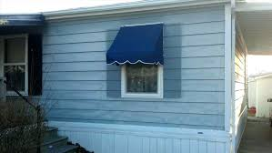 Automated Awning Retractable Awnings Home Interior Design ... Retractable Awnings Northwest Shade Co All Solair Champaign Urbana Il Cardinal Pool Auto Awning Guide Blind And Centre Patio Prairie Org E Chrissmith Sunesta Innovative Openings Automatic Exterior Does Home Depot Sell Small Manual Retractable Awnings Archives Litra Usa Bright Ideas Signs Motorized Or Miami