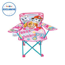 Paw Patrol Director Chair Foldable Kid Chair Pink Buy Boscoman Cory Teen Lounger Gaming Chair Bean Bag Red For Cad 13999 Toys R Us Canada Disney Little Mermaid Upholstered Delta 2019 Holiday Season Return Hypebeast Journey Girls Wooden Vanity Set By Wood Amazon Not A Total Loss Private Equity Fund Dads Choice Awards Teenage Mutant Ninja Turtles Table With 2 Chairs Huge Crowds At Closing Down Sale Pin On New Gear Products Clearance Baby Toysrus Check Out What We Found Pixar Cars Sofa With Storage Nintendo Shop Signs 118x200mm Inc Mariopokemsonic May Swap In Elderslie Renfwshire Gumtree