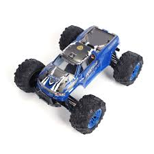 S920 2.4GHz 1/10 Scale 4WD Water-resistant High Speed 45km/h Monster ... Best Choice Products Kids Offroad Monster Truck Toy Rc Remote Distianert Wjl00028 112 4wd Electric Amphibious Car 24ghz 12km Gptoys S602 High Speed 116 Scale 24 Ghz 2wd Traxxas Stampede 110 Silver Cars Trucks Off Road Rc Toys 24g Radio Control Jeep Rirder 5 Rtr Bibsetcom Madness 15 Crush Big Squid And Amazoncom New Bright 61030g 96v Jam Grave Digger 27mhz Police Swat Rampage Mt V3 Gas Wltoys 18402 118 4243 Free Shipping Alloy Rock C End 9242018 529 Pm
