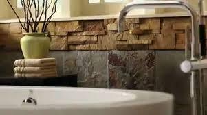 installing ceramic and porcelain floor tile overview flooring