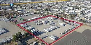 10686-10730 Banana Ave, Fontana, CA, 92337 - Truck Terminal Property ... Projects Suncap Property Group Charlotte Nc Ganesh Containers Movers Photos Wadala Truck Terminal Mumbai 448460 Kingsland Ave Brooklyn Ny 11222 Kwasinova Site Plan Approved For Rl Carriers Truck Terminal Off Greencastle Jfk Airports 4 Welcomes Five Borough Food Hall Ssp Plc Gis Services Rio Pecos Ranch Santa Rosa Nm New Mexico Sealand City Of Vancouver Archives 2451 Portico Blvd Calexico Ca 92231 For