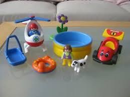 planschbecken playmobil günstig kaufen gebraucht oder neu