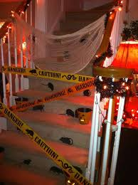 Halloween Decorating Ideas For Outside Elegant Decor Party Decorations Cheap And Easy