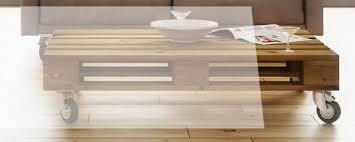 paletten tisch bauen mit coop bau hobby