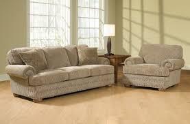 Broyhill Laramie Sofa And Loveseat by 100 Broyhill Furniture Houston Broyhill Furniture Caitlyn Corner