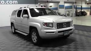 2006 Honda Ridgeline 1F150239A - YouTube Used Gray 2017 Ford Escape Stk Hp55734 Ewalds Hartford Wheelchair Equipment Ramps Lifts Hand Controls Vans Schwerman Trucking Reflects On 100 Years Of Tank Truck Carriage 2006 Honda Ridgeline 1f150239a Youtube Used 1989 Ford F700 For Sale 2074 Home Wolverine Coach Topperezlift Overview Camper Package Power Raising Truck Topper Bloomer Vehicles For Sale 2016 Toyota Tundra For Janesville Wi Preowned Chevrolet Silverado 1500 Ltz Crew Cab In Longview Caps