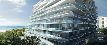 Apartments: Stunning Apartments For Rent In Miami Ideas Apartments ... Joe Moretti Apartments Trg Management Company Llptrg Shocrest Club Rentals Miami Fl Trulia And Houses For Rent Near Marina Palms Luxury Youtube St Tropez In Lakes Development News 900 Apartments Planned For 400 Biscayne North Aliro Vista Walk Score Meadow City Approves Worldcenters 7th Street Joya 1000 Museum Penthouses