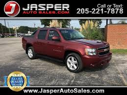Used Chevrolet Avalanche For Sale Florence, AL - CarGurus 2007 Used Chevrolet Avalanche 2wd Crew Cab 130 Lt W3lt At Enter Amazoncom Reviews Images And Specs 2010 4wd Ls Truck Short 2008 Chevrolet Avalanche 1500 Stock 1522 For Sale Near Smithfield Chevy V8 Lpg Pick Upcanopysilverado Pickup Now Thats Camping 2002 Trucks Cars K1500 Woodbridge Public New Renderings Imagine A Gm Authority Avalanches Sale Under 4000 Miles Less Than 2013 Ltz 82019 21 14127 Automatic 2011 For Houston Tx Nanaimo Bc Cargurus