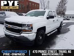100 Chevy Used Trucks Truro Preowned Vehicles For Sale