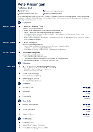 Firefighter Resume Examples (Template & Writing Guide With ... What Are The 9 Types Of Infographics Infographic Recruiters Look At In The 6 Seconds They Spend On Your Explore Secret Lives Animals With These Marvelous Firefighter Resume Examples Template Writing Guide With Architecturedesignlayout Begineer Design We Need A Better Way To Visualize Peoples Skills How Create Weekly Users Dashboard In Google Data Studio Five Tableau Rumes Help Make Your Data Skills Shine Risk Aessment Heat Map Excel Gndale Community Top 5 Best Wifi Heatmap Software For Macos And Windows Software Maps Bzljrpelge Heat Maps Excel Diabkaptbandco