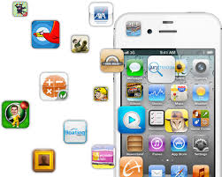 Erase iPhone Data How To Delete Application iPhone iPad