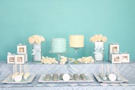Top 5 Sweet Dessert Table Ideas For Your Party