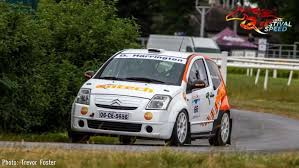 Rally Cars For Sale | Race Cars For Sale