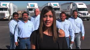 Truck Driving Schools Hispanic TV AD - YouTube Truck Driver Traing Kishwaukee College Careers Teams Transport Trucking Logistics Owner Racing Stock Photos Images Page 2 Alamy Semi Driving School Don Swanson Advanced Jobs Gstaadscott Downhill Team Bus Claudio Caluori In Chattanooga Tn Best 2018 Championship Ata 2017 American Fast Freight Top Atlantic Provinces Drivers Crowned News Nascar Team Resource About Holland Student Trainee Drivers Witte Bros