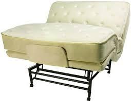 adjustable beds adjustable bed frame ergonomic sleep comfort