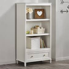 Storkcraft Dresser And Hutch by Little Seeds Piper Upholstered Changing Table Cream Toys