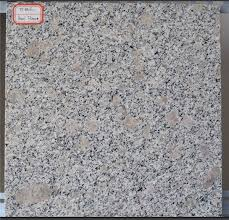 buy cheap china flower granite tiles products find china flower