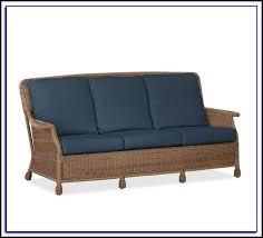 Home Depot Deep Patio Cushions by Deep Seat Patio Cushions Cheap Patios Home Decorating Ideas