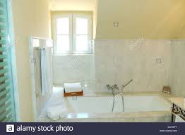 100 In Marble Walls Bathroom Interior In The Luxury Villa With Marble Walls Tenerife