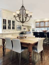 Rustic Dining Room Light Fixtures by Interior Design Classic Chandelier With Bellacor Lighting And