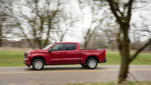 Chevrolet Is Throwing A Huge Turbo Four-cylinder In The New ... 2019 Colorado Midsize Truck Diesel Chevy Silverado 4cylinder Heres Everything You Want To Know About 4 Reasons The Is Perfect Preowned Premier Trucks Vehicles For Sale Near Lumberton Truckville Americas Five Most Fuel Efficient Toyota Tacoma For Cars And Ventura Recyclercom 2002 Chevrolet S10 Pickup Four Cylinder Engine Automatic