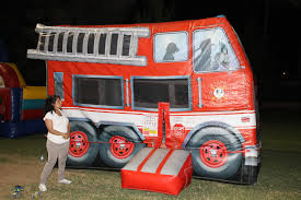 Inflatable Fire Truck Jacksonville Fire Station Truck Bounce House Rentals By Sacramento Party Jumps Youtube And Slide Combo Slides Orlando Bouncer Unit Magic Jump Cheap Inflatable Fireman Inflatable Ball Pit Fun Sam Toys Kids Huge Castle Engines Firetruck Bounce House Rental Navarre In Fl Santa Firetruck 2 Part Obstacle Courses Airquee Softplay Products Comboco95 Omega Inflatables Jumper Bee Eertainment Dc Ems On Twitter Our Fire Truck Slide Big
