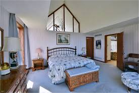 Andrew Wyeth Master Bedroom Original Decorating Interior Of Your