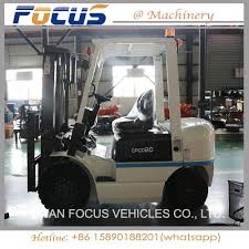 China Ce Certified Fully Powered 2 Ton Diesel Fork Truck - China ... China Ce Certified Fully Powered 2 Ton Diesel Fork Truck Forklift Trucks New Used Uk Supplier Premier Lift Engine Nissan Samuk He15 Excalibur Service Handling Specialty Whosale Fork Truck Online Buy Best From Ah1058 Still R5015 1500kg Electric Forktruck Accident Stock Photos Hire And Sales In Essex Suffolk Updated Direct Acquires United Business Shd Logistics News Vestil Carriage Bumper