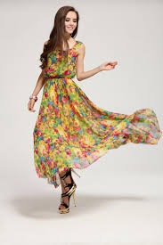 plus size maxi dresses online cheap clothing for large ladies