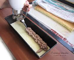 recette avec un siphon de cuisine recette crème chantilly au siphon le de cuisine et ustensiles