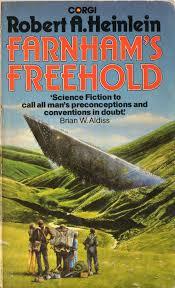 Publication Farnham s Freehold