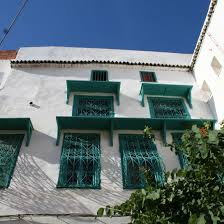 chambre bleue tunis la chambre bleue charming bed and breakfasts bedbreakfast be