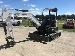 Houston, Texas Bobcat Equipment Dealer | Skid-Steer Loaders ... Truck Accsories Lubbock Tx 806 Desert Customs Bed Covers Replacement East Texas Equipment Automotive Parts Store Longview Duck Dynasty Trucks Phil Willie Robertson Mckaig Photo Truxedo Amazoncom Tac Side Steps For 52018 Chevy Colorado Gmc Canyon Smarts Trailer Beaumont Woodville The Rhino Lings Of Midland Home Facebook Gallery Tyler Pickup Best Of 2018 Linex Entire