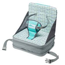 The First Years On-the-Go Booster Seat, Feeding Booster Baby ... Cosco Simple Fold Full Size High Chair Etched Arrows Walmartcom Folding Vtip Stabilizer Caps 100 Pack Fits 78 Od Tube Top Of Leg Replacement Parts Works With Metal And Padded Chairs Britax Jogging Stroller Free Part Consumer Reports Mocka Original Highchair Cushions Boon Flair Harnessbuckle Straps Universal Seat Beltstraps Harnessreplacement For Wooden Pushchair Baby 5 Point Safety Belt Icandy Michair Complete Joie Mimzy Snacker 123 Artwork How To Repair The Webbing On A Vintage Midcentury Car Expiration Long Are Seats Good For