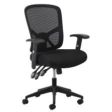 3-Paddle Ergonomic Mesh High-Back Task Chair With Arms And Lumbar Support -  Essentials ESS-3050 By OFM Inc Vl581 Highback Task Chair Supports Up To 250 Lbs Black Seatblack Back Base Hg Sofi 7500 Frame Mesh High Fabric Mulfunction Ergonomic Swivel With Adjustable Arms Rh Logic 400 8s And Neck Rest Safco 3500bl Serenity Big Tall Leather With Height Dams Jota Ergo 24 Hour Pcb Operators Jxergoa Posturemax Office Hon Prominent Item 433734 Antares High Back Task Chair D204934 Products Chase Malaga Low Synchrotilter Mesh Arm Lumbar Support Ergonomic Computeroffice 1 Piece Box