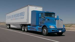 Toyota Project Portal Hydrogen Fuel Cell Truck - YouTube Cummins Previews 2017 15l Engine Announces Crosscountry Roadshow Cement Truck Driver Taerldendragonco Roadshow 2014 The Panomera Truck Is On The Road Again Youtube Services Home Facebook About Hit Antiques Keeps Trucking For Pbs Study Modest 1 Overall Fuel Economy Gain Still Adds Up Lieto Finland April 5 New Stock Photo 187434446 Shutterstock Lg Brings Advanced Air Cditioning Technologies To Electric Semitrucks Are Latest Buzz In Trucking Industry