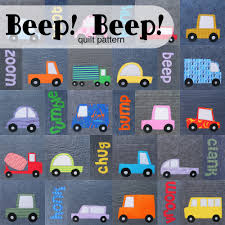 Beep! Beep! Cars And Trucks Quilt Pattern | Patterns And Quilt Baby Cars And Trucks Things That Go Quilt Blueberry Hill Crafting That Amazoncouk Richard Scarry Wont Go Out Of Style Pdf Free Read Online Left Hand From Germany Tel 49 1626903682 Book Club Why Scarrys Busytown Has The Worst City Orange Dodge Charger With Black Rims And Pinterest Under Dust Rust New Classic Up For Auction Wcai Key West Ford Trucks Used By Sales Service Gokart World