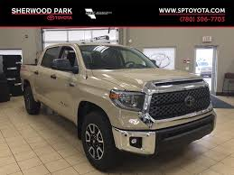 New 2018 Toyota Tundra TRD Off-Road 4 Door Pickup In Sherwood Park ... 2018 Jeep Wrangler Four Door Pickup Truck Rendering 07 Motor Trend 1977 Ford Crew Cab 4x4 Old For Sale Show Youtube Ford F150 Xlt 4x4 Truck For Sale Pauls Valley Ok Jkf35303 Custom 6 Door Trucks The New Auto Toy Store 4 Old Chevy With Wheel Steering Imgur Mahindra Scorpio Fourdoor Pickup Motor1com Photos Cant Afford Fullsize Edmunds Compares 5 Midsize Trucks Bollingerb1b2fourdoorcrewcabtruck Fast Lane Four Dodge Ram Unique 1500 In 1978 Bronco Ton Rocks Enthusiasts Forums Toyota Tundra 44 Crewmax Sr5 Plus 57l Extreme Men Gene Spokesmanreview