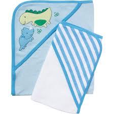 Mickey Mouse Bath Set Hooded Towels by Baby Bath Sets Walmart Com Clearance Gerber Newborn Boy Terry