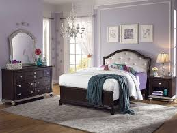 Black Leather Headboard With Crystals by Glamour Upholstered Headboard Silver Elegant Twin Upholstered