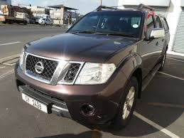 2013 Nissan Navara 2.5dCi Double Cab 4x4 LE Auto   Junk Mail Preowned 2013 Nissan Titan Pro4x 56l V8 4x4 Pickup Truck In Filenissan Diesel 6tw12 White Truckjpg Wikimedia Commons Nissan Atlas Box Tail Lift Just Trucks Used 4wd Crew Cab Lwb Sv At Magic Fancing Clipper Truck U72t Httpvipcomjdmcars Used Nv 2500hd Panel Cargo Van For Sale In Az 2288 Import Auto Inc Altima S Chattanooga Tn Exclusive Will Forgo Navara Bring Small Affordable Reviews And Rating Motor Trend Heavy Metal Edition Lift Kit Jims