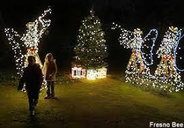 Christmas Tree Lane Fresno by Fgha Pictures Of Christmas Tree Lane