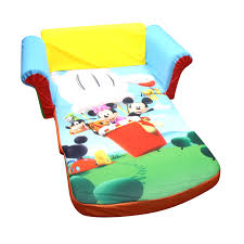 Flip Out Chair Sleeper by Chairs That Turn Into Beds For Kids Mccanna