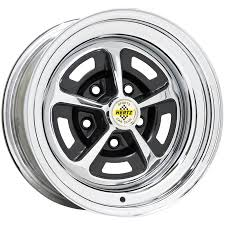 Wheel Vintiques 22 Inch American Racing Nova Gray Wheels 1972 Gmc Cheyenne Rims T71r Polished For Sale More Info Http Classic Custom And Vintage Applications American Racing Ar914 Tt60 Truck 1pc Satin Black With 17 Chevy Truck 8 Lug Silverado 2500 3500 Modern Ar136 Ventura Custom Vf479 On Atx Tagged On 65 Buy Rim Wheel Discount Tire Truck Png Download The Top 5 Toughest Aftermarket Greenleaf Tire