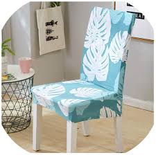 Amazon.com: Zutty 1/2/4/6 Pieces Elastic Stretch Dining ... Us 361 51 Offoffice Chair Covers Stretch Spandex Anti Dirty Computer Seat Cover Removable Slipcovers For Office Chairs On Aliexpress Whosale Purchase Teal White Lace Lycra Table And Wedding Buy Weddinglace Coverwhite Amazoncom Zutty 1246 Pieces Elastic Ding Banquet Navy Blue Graduation 108 Round Stripe Tablecloth Whosale Wedding Chair Covers L Ruched Universal Pleated Beach Towels Clothes Coverchair Clothesbanquet Product Alibacom Folding Cheap Irresistible Ivory Details About Chair Cover Square Top Cap Party Prom Reception Decorations Sale Linen Rentals San Jose Promo Code For Lego Education 14 X Inch Crinkle Taffeta Runner Tiffany 298 29 Off1piece Polyester Coversin From Home Garden