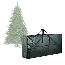 Christmas Tree Storage Bin Plastic by Amazon Com Elf Stor Bag For Christmas Tree Storage X Large