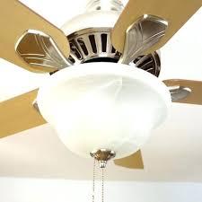 Hampton Bay Ceiling Fan Light Kit Cover by Hampton Bay Gazebo Ceiling Fans Sofrench Me